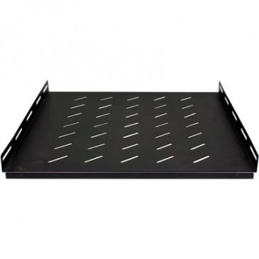 Afbeelding van Shelf for 600mm deep server rack - 1U