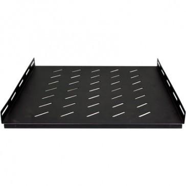Afbeelding van Shelf for 800mm deep server rack - 1U