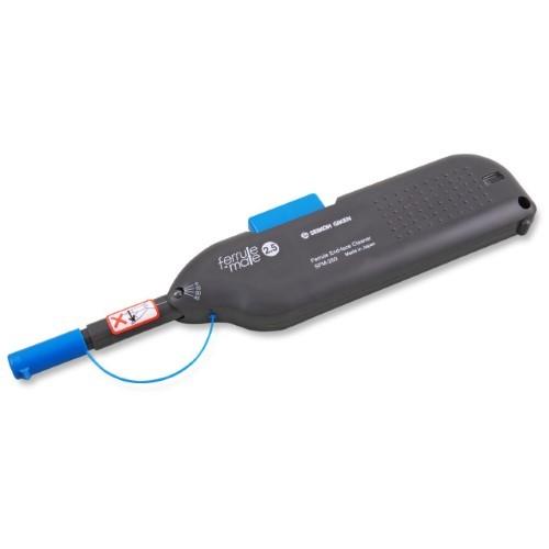 Afbeelding van Ferulle fibre optic cleaner LC/MU connectors 2.5mm