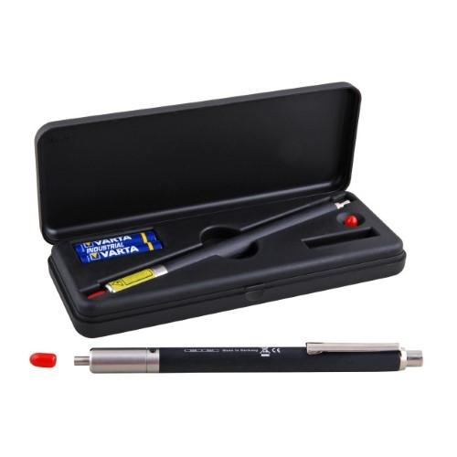 Afbeelding van Fibre optic laser test pen 2.50mm ferulle 5Km