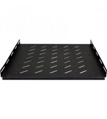 Shelf for 800mm deep server rack - 1U