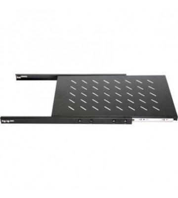 Extendable shelf for 1000mm deep server cupboards - 1U