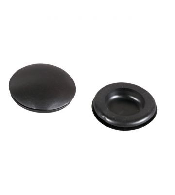 Protection cap for PG-16