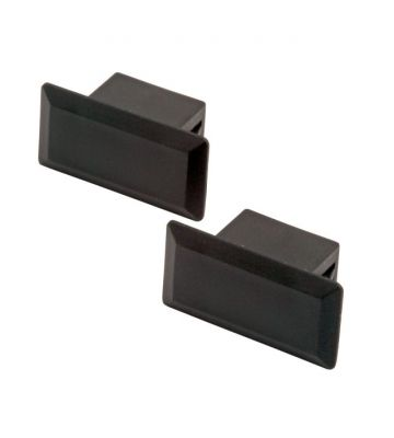 Protection cap for E2000/SC/LC patch panel