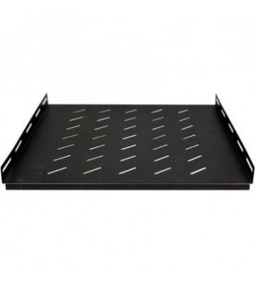 Shelf for 600mm deep server rack - 1U