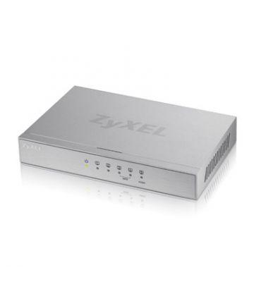 Zyxel 5-ports GS105B unmanaged switch
