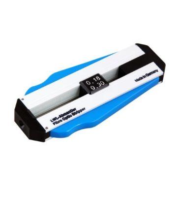 Fibre optic cable stripper180µm-300µm