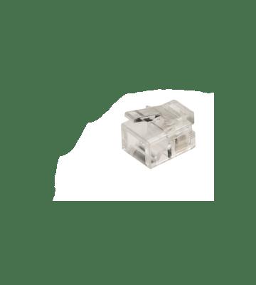 RJ11 connector