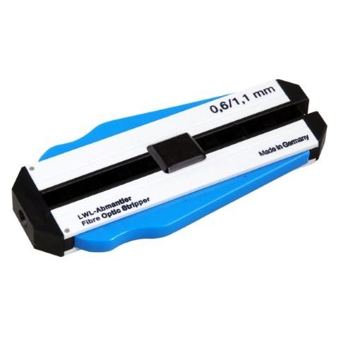Afbeelding van Fibre optic cable stripper 600µm-1100µm