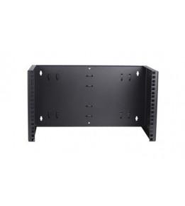 19 inch wall mount bracket