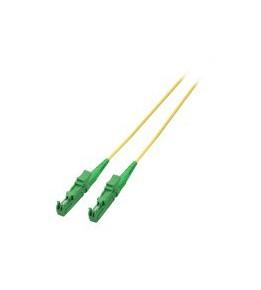 OS2 simplex fiber optic cabling