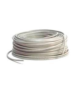 Cat6 cable reels - CCA