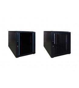 Mini server racks