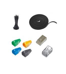 UTP accessories