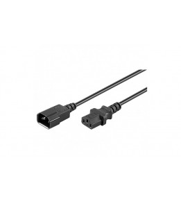 Power cable - extensions